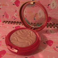 Physicians Formula Murumuru Butter Blush uploaded by Heather T.