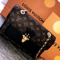Louis Vuitton uploaded by suncica p.
