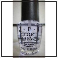 OPI Top Coat uploaded by Liz H.