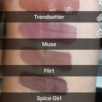 Huda Beauty Liquid Matte Lipstick uploaded by Esmeralda D.