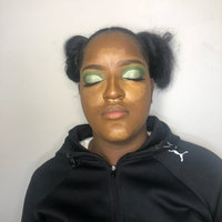 M.A.C Cosmetics Pro Longwear Concealer uploaded by Shaniah H.