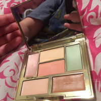tarte™ color your world color-correcting palette uploaded by Kelly M.