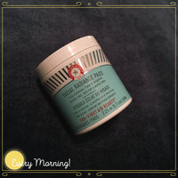FIRST AID BEAUTY Facial Radiance Pads uploaded by Kat J.