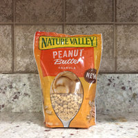 Nature Valley™ Peanut Butter Granola uploaded by Nka k.