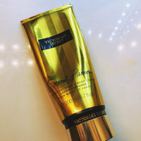 Victoria's Secret Coconut Passion Ultra Moisturizing Hand And Body Cream uploaded by Klair H.