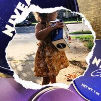 NIVEA Creme uploaded by Kayla R.