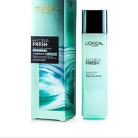 L'or al Loreal 16532551101 Hydra Fresh Balancing Refining Mask-In Lotion - 175ml-4.2oz uploaded by Sabrina R.