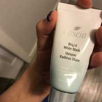 boscia Bright White Mask uploaded by Natasha K.