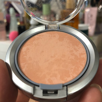 Photo of Physicians Formula Mineral Blush Talc-Free Powder, Rosy Glow 2680 0.19 oz (5.5 g) uploaded by Chelsea K.