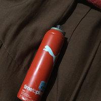 Puma Man Time To Play 3.6-ounce Deodorant Spray uploaded by Abby R.