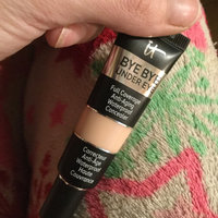 IT Cosmetics® Bye Bye Under Eye™ uploaded by Shania V.