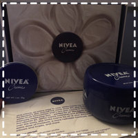 NIVEA Creme uploaded by Candace S.
