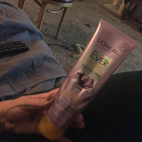 L'Oréal Paris EverPure Blonde Conditioner uploaded by Ella P.