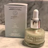 BECCA Skin Love Glow Elixir uploaded by Dayle M.