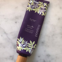 tarte Clean Slate™ Poreless 12-Hr Perfecting Primer uploaded by Dayle M.