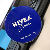 NIVEA Creme uploaded by Sydney N.