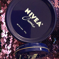 NIVEA Creme uploaded by Cassandra C.