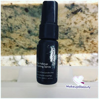 Skindinavia The Makeup Finishing Spray uploaded by Tamara H.