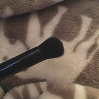 e.l.f. Cosmetics Selfie Ready Blending Perfector Brush uploaded by Cassandra S.