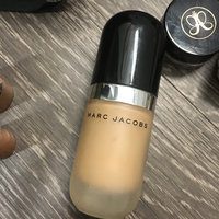 MARC JACOBS BEAUTY Re(Marc)Able Full Cover Foundation Concentrate uploaded by Jenna P.