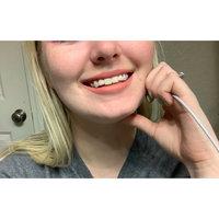 Kylie Cosmetics℠ By Kylie Jenner Velvet Lip Kits uploaded by Charlotte H.