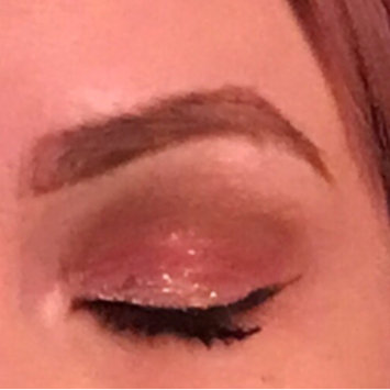 Photo of Lime Crime Diamond Dew uploaded by Sheila R.