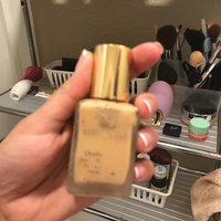 Estée Lauder Double Wear Stay-In-Place Makeup uploaded by MariaZayra L.