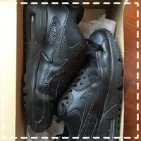 Nike uploaded by Federica L.