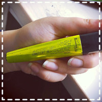 Rimmel London Lash Accelerator Mascara uploaded by Alaa Y.