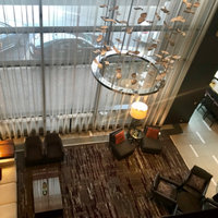 Westin Hotels & Resorts uploaded by Autumn L.
