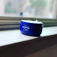 NIVEA Creme uploaded by Samantha B.