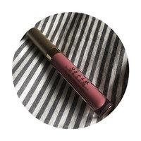 stila Stay All Day® Liquid Lipstick uploaded by Ana G.