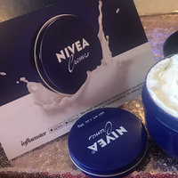NIVEA Creme uploaded by Racheal F.