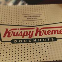Krispy Kreme Original Glazed Doughnuts uploaded by Latasha P.