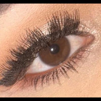 Kiss Beehive Blowout Lashes uploaded by Ruby R.
