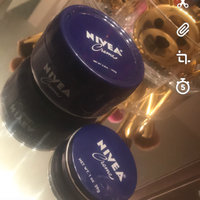 NIVEA Creme uploaded by Lisa D.