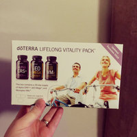 doTERRA Daily Nutrient Pack 1 kit uploaded by Viktoriya B.