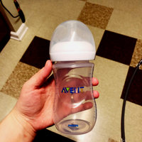 Avent Natural 9 oz Bottle, Polypropylene uploaded by Viktoriya B.