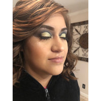 NYX Professional Makeup Shimmer Down Pigment uploaded by Gianella L.