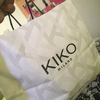 KIKO MILANO - Water Eyeshadow uploaded by KATHERINE N.