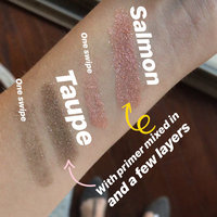 NYX Roll On Eye Shimmer uploaded by Brooke G.