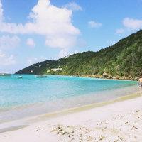 Royal Caribbean uploaded by Kelly K.