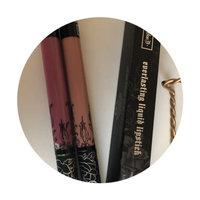 Kat Von D Everlasting Liquid Lipstick uploaded by Peggy B.