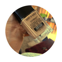 wet n wild Photo Focus Foundation uploaded by Alondra C.