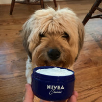 NIVEA Creme uploaded by Amanda J.