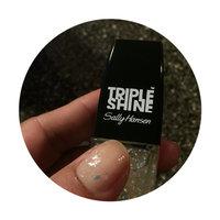 Sally Hansen® Triple Shine Nail Polish uploaded by Ahilebsis C.