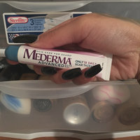 Mederma® Advanced Scar Gel uploaded by brenda c.