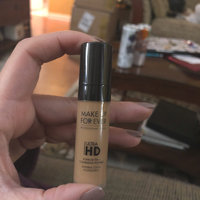 MAKE UP FOR EVER HD High Definition Foundation uploaded by alaynamendoza M.