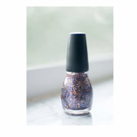 SinfulColors Nail Polish, Pride, 0.5 Fl Oz uploaded by Heather A.