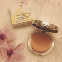 Clinique Stay-Matte Sheer Pressed Powder uploaded by maryse J.